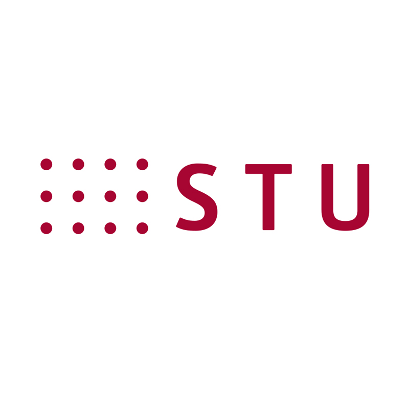 stu slovak university of technology in bratislava stu