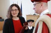 80 rokov Slovenskej technickej univerzity