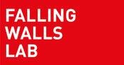 Falling Walls Lab - prezentujte svoj projekt a získajte naň peniaze