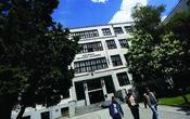 Spoločné korene technických univerzít. Píše rektor R. Redhammer