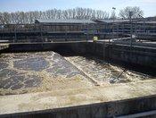 Video: Vyvíjame nové metódy čistenia odpadových vôd
