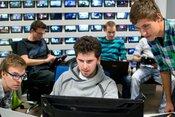Viac ako 3 milióny eur rozdelí STU študentom   prostredníctvom štipendií
