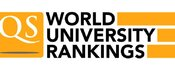 STU v QS University Rankings na 751.-800. pozícií