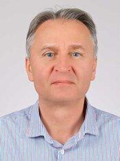 Rozhovory s vedou 2. 10. s Dr. Ing. Jurajom Krempaským