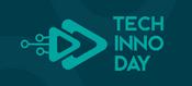 Tech inno day 2019