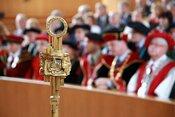 STU je druhou najlepšou univerzitou na Slovensku