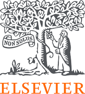 Elsevier publishing and research data quality workshop