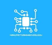 Poprední aktéri v oblasti vzdelávania a strojárstva z Estónska, Grécka a Slovenska vyvinuli nové spôsoby podpory inovácií a priemyselnej výroby