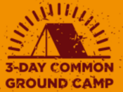 Common Ground Camp Online: Prispejte k tvorbe riešení pre zníženie negatívnych dopadov pandémie a vyhrajte až 3 tisíc eur