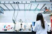 V Bratislave sa rysuje špičkové centrum vedy, výskumu a inovácií