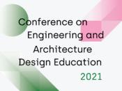 Conference EADE 2021