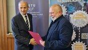 Strojnícku fakultu STU v Bratislave naďalej povedie profesor Ľubomír Šooš