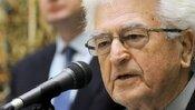 Zomrel významný vodohospodár Július Binder