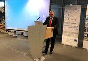 Na Slovensku treba jednotné pravidlá akademickej a výskumnej integrity