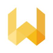 STU má skúšobný prístup k Writefull