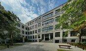 STU apeluje na zodpovedný prístup k vysokoškolskému prostrediu