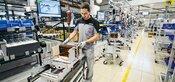 STU sa pridáva k novej európskej sieti inovátorov EIT Manufacturing