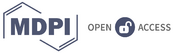 Inštitucionálne členstvo STU v MDPI