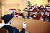 Vyjadrenie STU k zmene vysokoškolského zákona