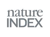 Podľa Nature Index slovenská veda napreduje