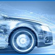 Informačné stretnutie o štúdiu Professional MBA Automotive Industry - 30. január 2018