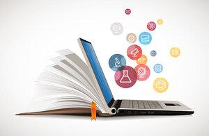 Webináre a školenia