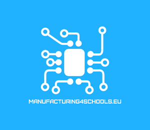Leading education and engineering actors from Estonia, Greece and Slovakia developed new ways to promote innovation and manufacturing