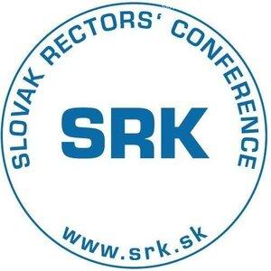 Slovenská rektorská konferencia stojí za zachovaním akademickej samosprávy