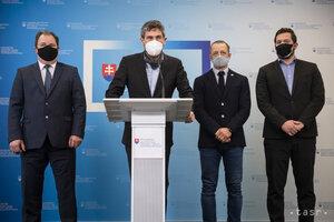 Reprezentácie VŠ rokovali s ministerstvom o spornej novele