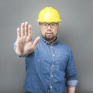 """Spúšťame kampaň: """"Svet zachránia inžinieri"""""""