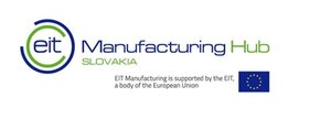 STU getting ready to boost manufacturing competitiveness with EIT Manufacturing Hub Slovakia