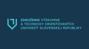 Na STU sa konalo rokovanie rektorov platformy V7 a predsedu SAV