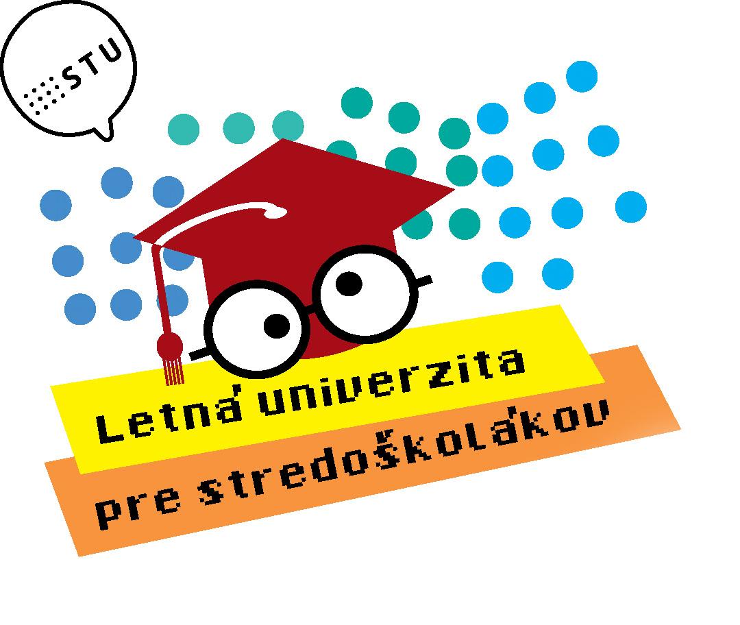 Logo LUS 2015