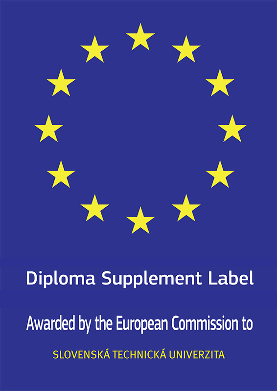 ds label
