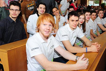 7f6cc33b5f8b Študenti a uchádzači so špecifickými potrebami - Slovenská technická ...