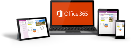 Office 365 Education