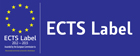 ECTS Information Package