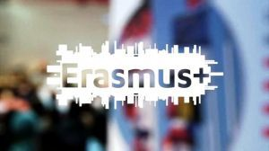 STU has won Erasmus+ International Credit Mobility project