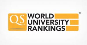 QS World University Ranking 2016: STU – One of the Top Universities Wordwide for Computer Science
