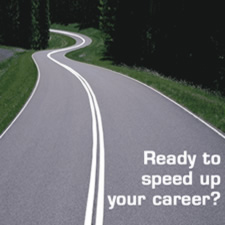 Info Session Professional MBA Automotive Industry 12. máj 2016