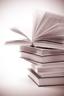 Nová forma vydávania kníh vo Vydavateľstve STU