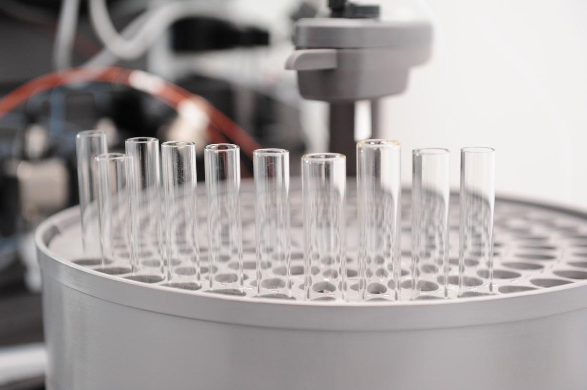 EÚ skúma vplyv chemických látok na obyvateľov