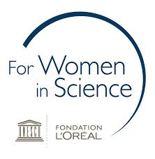Pre ženy vo vede - súťaž pre Slovenské vedkyne