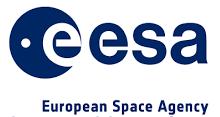 Prednáška generálneho riaditeľa ESA na STU