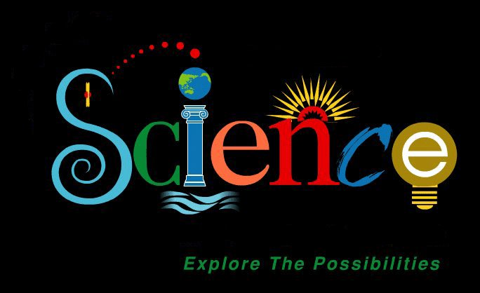 Science in the news coursework layout
