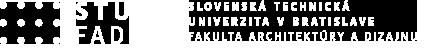 Fa STU Webmail